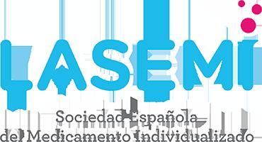 La Farmacia Puerto pertenece a la Sociedad Española del Medicamento Individualizado.