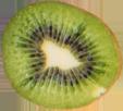 La Farmacia Puerto te asesora en nutrición y dietética.