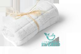 Aprovecha todos los beneficios de los productos cosméticos de Farmacia Puerto.