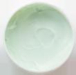 La Farmacia Puerto dispone de las mejores marcas de productos cosméticos.