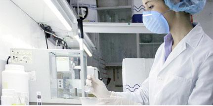 La experiencia de Farmacia Puerto es garantía de seguridad.