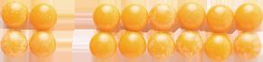 Descubre el amplio catálogo de productos de homeopatía de la Farmacia Puerto.