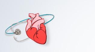la farmacia puerto realiza pruebas para la Evaluación del riesgo cardiovascular
