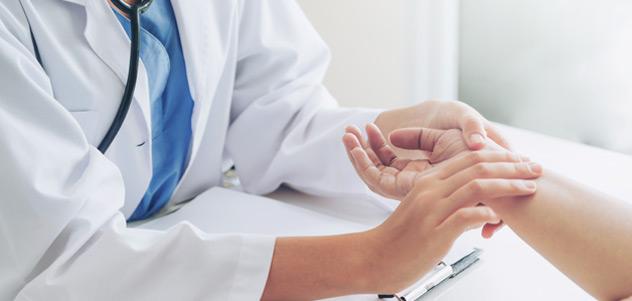 Farmacia Puerto realiza evaluación del riesgo cardiovascular